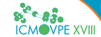 ICMOVPE